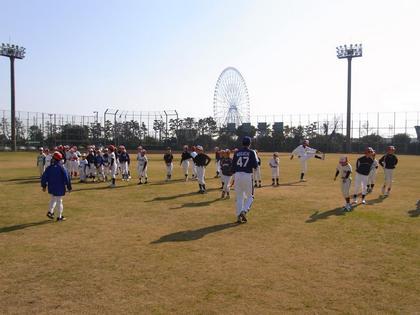 baseball-com-134311