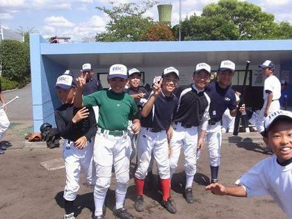 baseball-com-343517
