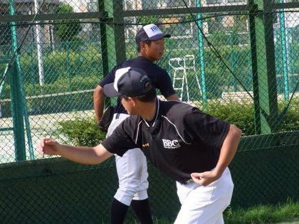 baseball-com-343157