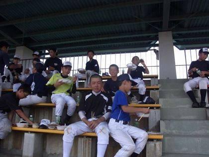 baseball-com-343513