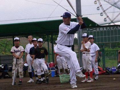 baseball-com-256849