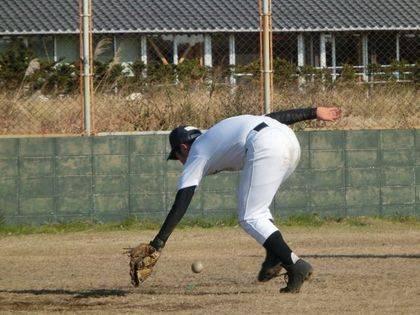 baseball-com-454915