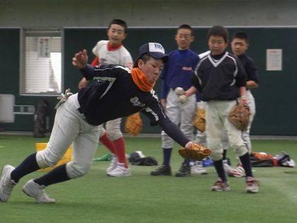 baseball-com-369488