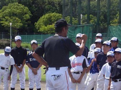 baseball-com-343136