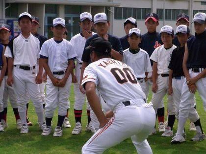 baseball-com-260902