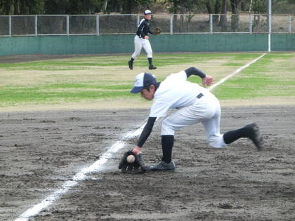 baseball-com-454483