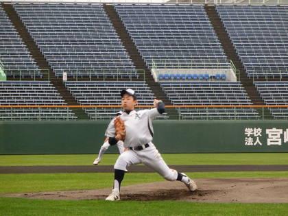 baseball-com-454237