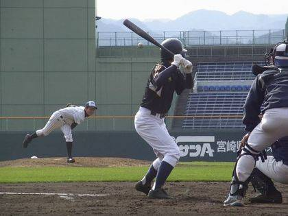 baseball-com-369034