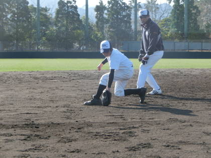 baseball-com-454481