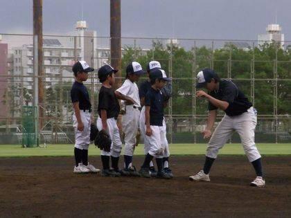 baseball-com-257251