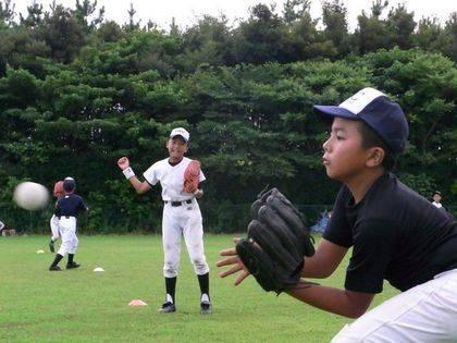 baseball-com-256846
