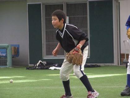 baseball-com-369489