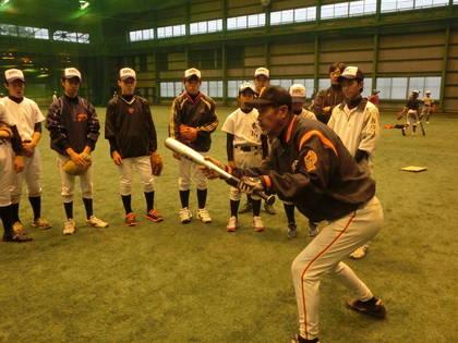 baseball-com-454257