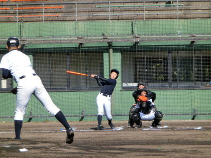 baseball-com-454772
