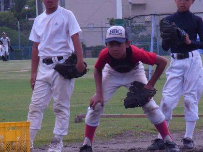 baseball-com-261434