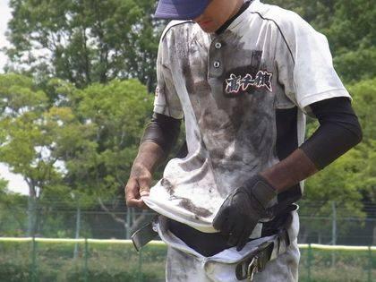 baseball-com-344021