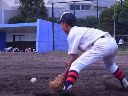 baseball-com-261453