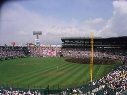 baseball-com-261085