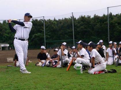 baseball-com-256842