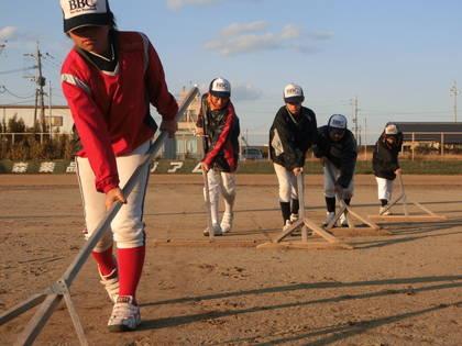 baseball-com-454775