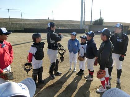 baseball-com-454759