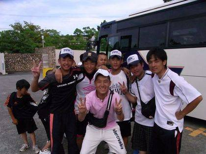baseball-com-261470
