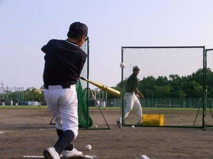 baseball-com-260462