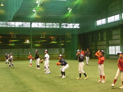 baseball-com-454227