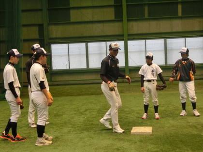 baseball-com-454247