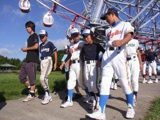 baseball-com-179127