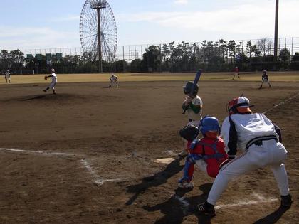 baseball-com-134636