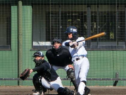 baseball-com-454773