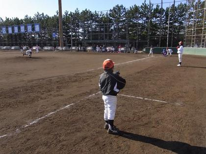 baseball-com-134635