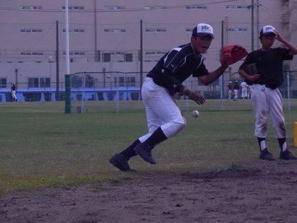 baseball-com-261443