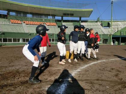 baseball-com-454489