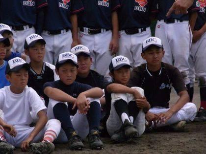baseball-com-260907
