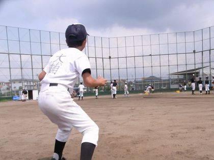 baseball-com-260715