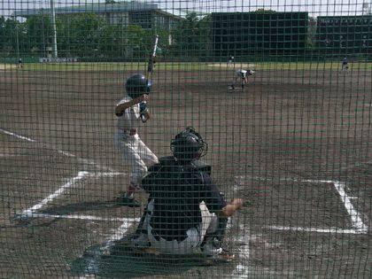 baseball-com-260722