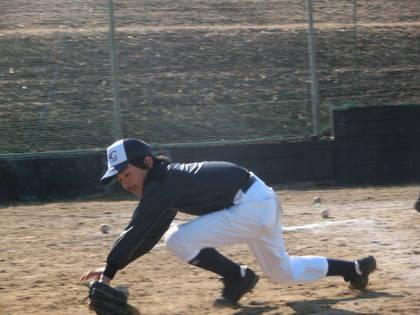 baseball-com-454922