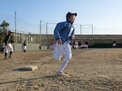 baseball-com-454763