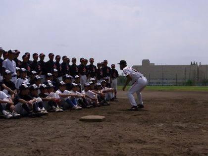 baseball-com-260905
