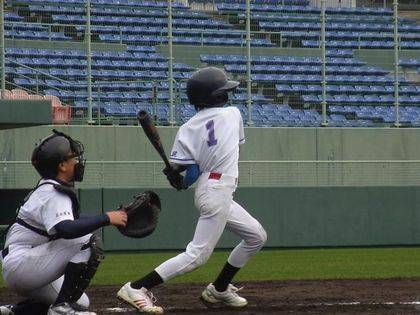 baseball-com-369056