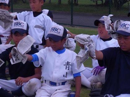 baseball-com-261423