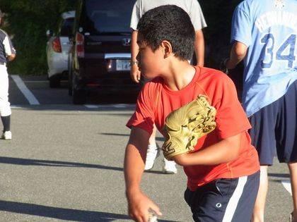 baseball-com-343962