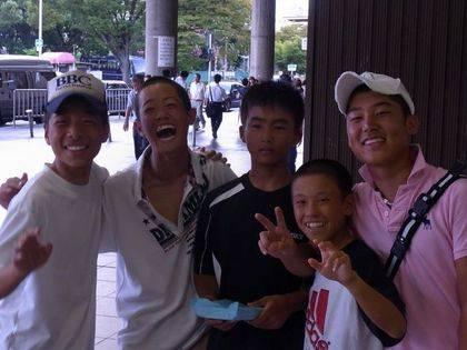 baseball-com-261467