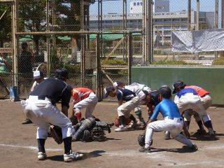 baseball-com-179144