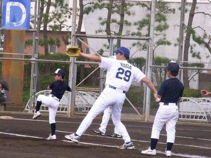 baseball-com-257248