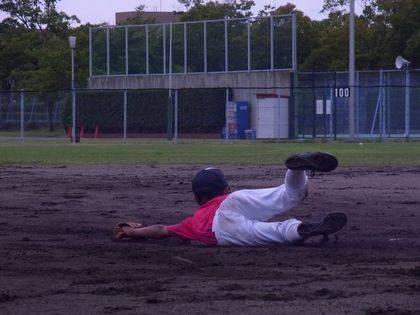 baseball-com-261430