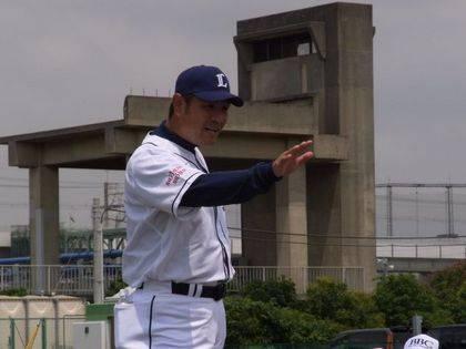 baseball-com-256832