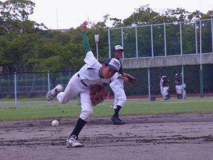 baseball-com-261431